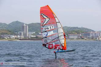今週末の津久井浜はイベント盛りだくさんです!